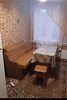 Продажа двухкомнатной квартиры в Шаргороде, на Майдана Героев 213 район Шаргород фото 5