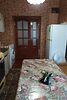 Продажа двухкомнатной квартиры в Шаргороде, на Майдана Героев 213 район Шаргород фото 6