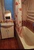 Продажа двухкомнатной квартиры в Шаргороде, на Майдана Героев 213 район Шаргород фото 7