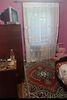 Продажа двухкомнатной квартиры в Шаргороде, на Майдана Героев 213 район Шаргород фото 8