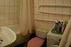 Продажа трехкомнатной квартиры в Шаргороде, на Св Миколаївська 77 район Шаргород фото 1