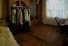 Продажа трехкомнатной квартиры в Шаргороде, на Св Миколаївська 77 район Шаргород фото 2