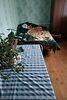 Продажа трехкомнатной квартиры в Шаргороде, на Св Миколаївська 77 район Шаргород фото 3
