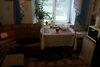 Продажа трехкомнатной квартиры в Шаргороде, на Св Миколаївська 77 район Шаргород фото 4