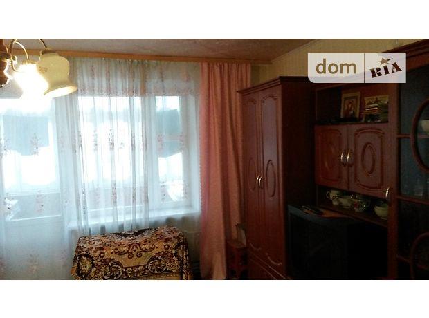 Продажа квартиры, 2 ком., Хмельницкая, Шепетовка, р‑н.Шепетовка