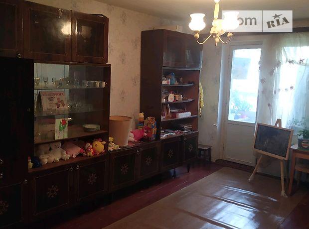 Продажа двухкомнатной квартиры в Шостке, фото 1