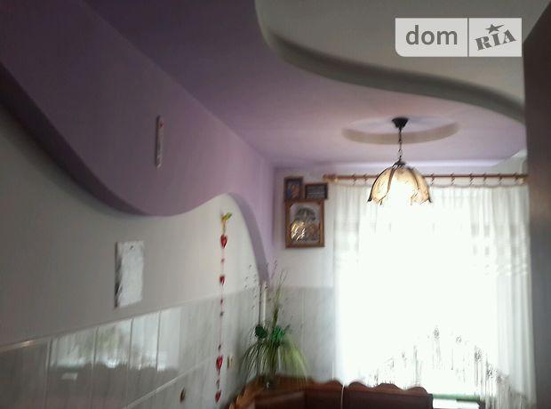 Продажа квартиры, 3 ком., Тернопольская, Шумское, р‑н.Шумское, Лесі Українки