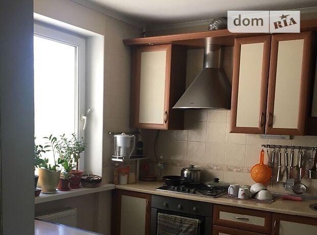 Продажа двухкомнатной квартиры в Симферополе, на ул. Гагарина 27, фото 1