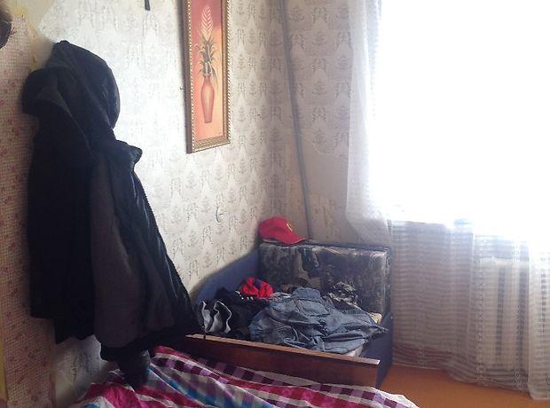 Продаж трикімнатної квартири в Сімферополі на вул. Гагаріна 36, район Залізничний фото 1