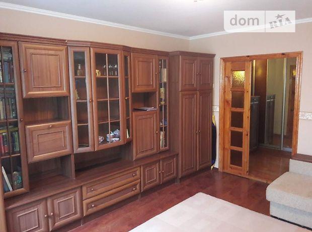 Продажа трехкомнатной квартиры в Симферополе на ул. Ракетная 36, район Железнодорожный, фото 1