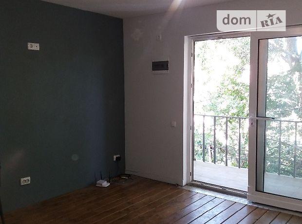 Продажа двухкомнатной квартиры в Симферополе, на ул. Толстого 9, район Железнодорожный фото 1