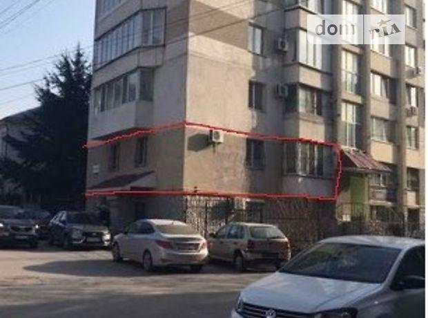 Продажа трехкомнатной квартиры в Симферополе, на Некрасова 9, район Центр фото 1