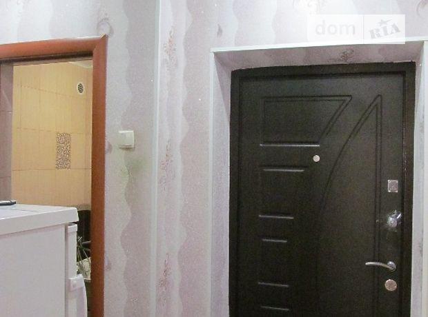Продажа квартиры, 1 ком., Днепропетровская, Синельниково, c.Шахтарское