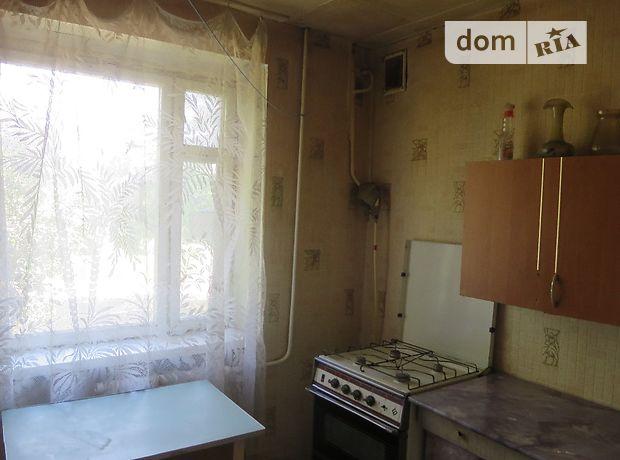 Продажа квартиры, 1 ком., Донецкая, Славянск, р‑н.Славянск, Дарвина