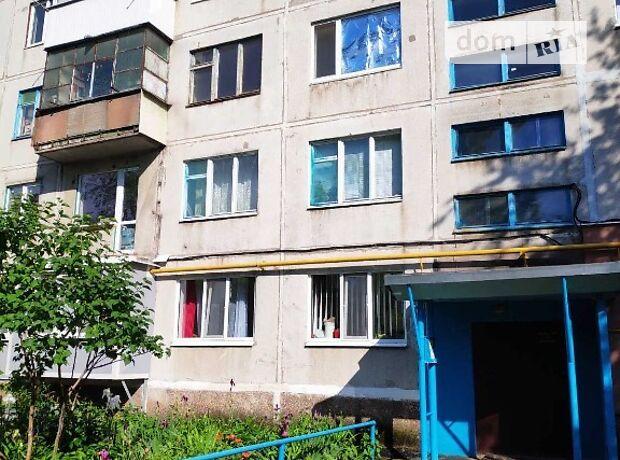 Продажа двухкомнатной квартиры в Славянске, на Парковая 5, район Славянск фото 1