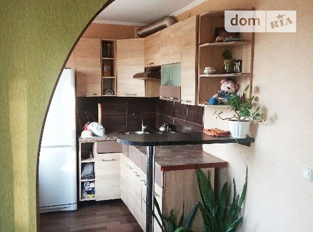 Продажа трехкомнатной квартиры в Славянске, район Славянск фото 1