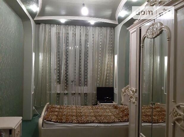 Продажа трехкомнатной квартиры в Славянске, на Торская район Центр фото 1