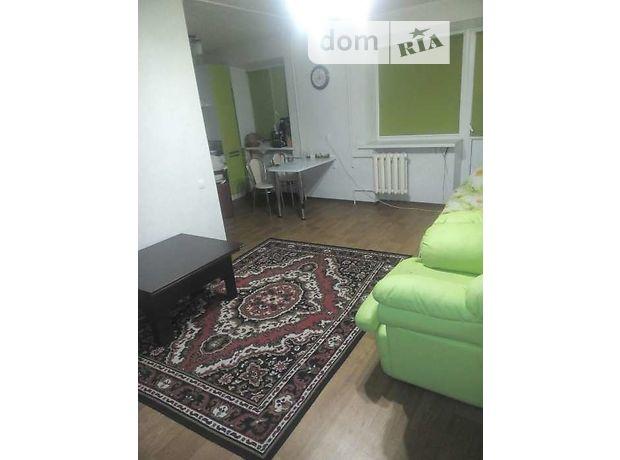 Продажа двухкомнатной квартиры в Славянске, на Королева ул. 68, фото 1