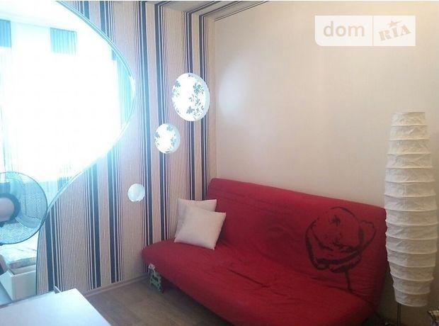 Продажа трехкомнатной квартиры в Славянске, на Шевченко ул. 49, фото 1
