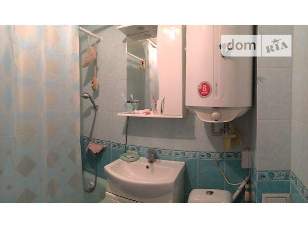 Продажа однокомнатной квартиры в Славянске, на Олимпийская ул. 34, фото 1