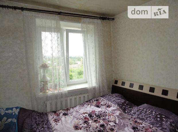 Продаж двокімнатної квартири в Слов'янську на Марапульца ул. 76, фото 1