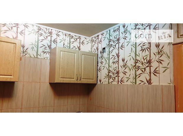 Продаж двокімнатної квартири в Слов'янську на Банковская ул. 74, фото 1