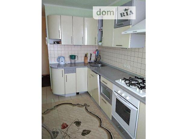 Продажа трехкомнатной квартиры в Славянске, на Мира ул. 22, фото 1