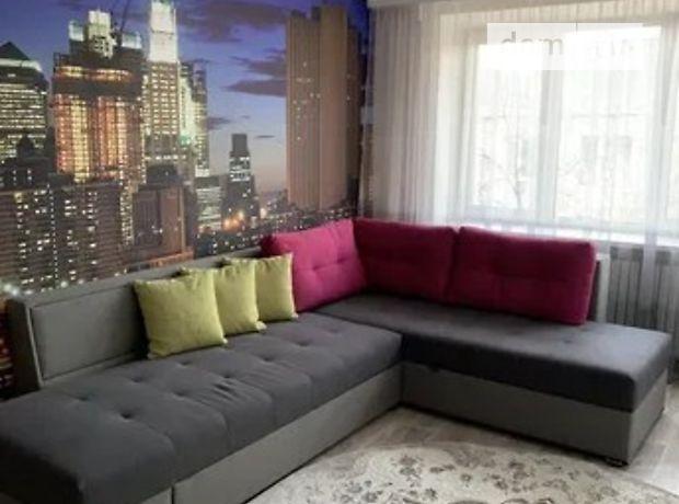 Продажа двухкомнатной квартиры в Славянске, на Почтовая ул. фото 1