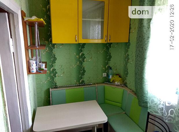 Продажа однокомнатной квартиры в Славянске, фото 1