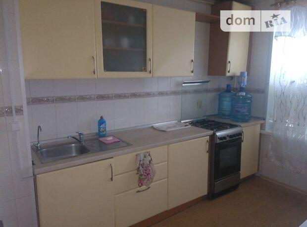 Продажа трехкомнатной квартиры в Славянске, фото 1