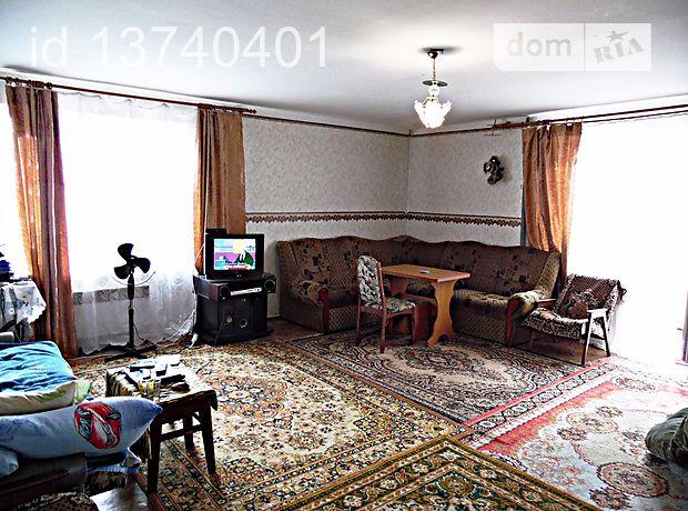 Продажа квартиры, 3 ком., Черкасская, Смела, Мазура