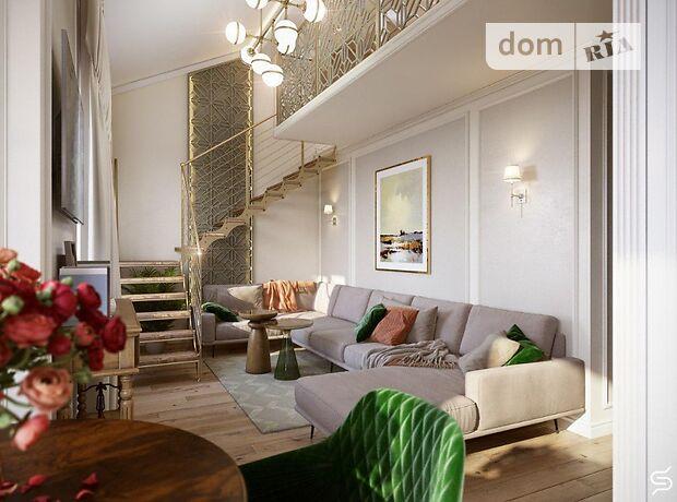 Продажа трехкомнатной квартиры в Смеле, на Мичурина 22, район Смела фото 1