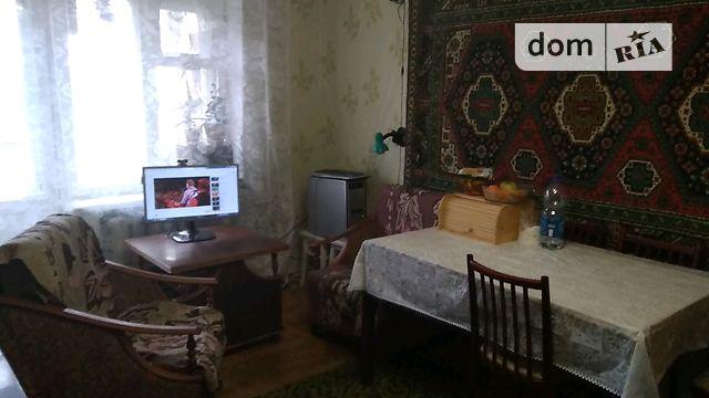 Продажа двухкомнатной квартиры в Смеле, район Смела фото 1