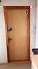 Продажа трехкомнатной квартиры в Смеле, на Філатова 10, фото 2