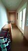 Продажа трехкомнатной квартиры в Смеле, на Філатова 10, фото 3