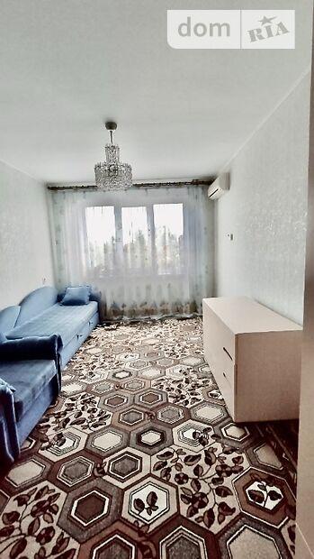 Продажа трехкомнатной квартиры в Смеле, на Філатова 10, фото 1