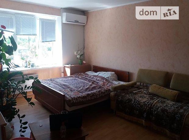 Продажа квартиры, 2 ком., Львовская, Сокаль, р‑н.Сокаль, Героев УПА улица, дом 58