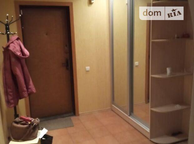 Продажа трехкомнатной квартиры в Стаханове, район Стаханов фото 1
