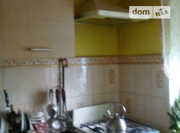 Продажа однокомнатной квартиры в Станично-Луганском, на свободная район Артема фото 1