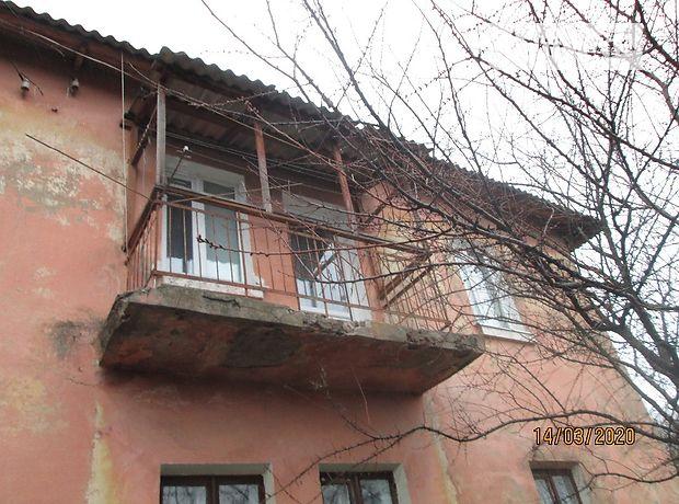 Продажа двухкомнатной квартиры в Станично-Луганском, район Станично-Луганское фото 1