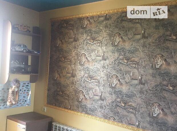 Продажа трехкомнатной квартиры в Старобельске, на Южная 3, район Старобельск фото 1