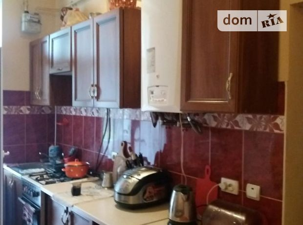 Продажа квартиры, 2 ком., Львовская, Старый Самбор, c.Передельница