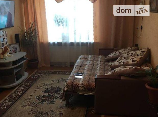 Продажа квартиры, 2 ком., Львовская, Старый Самбор, р‑н.Старый Самбор, Проектна