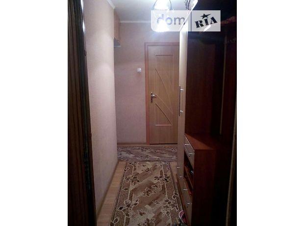 Продажа квартиры, 1 ком., Львовская, Старый Самбор