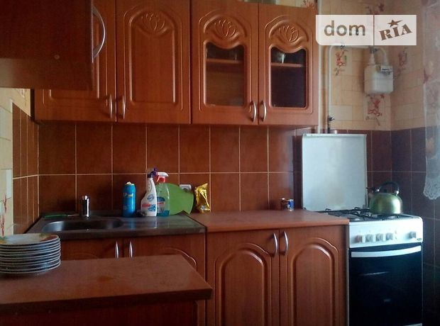 Продажа двухкомнатной квартиры в Ставище, на Радянська 32, район Ставище фото 1