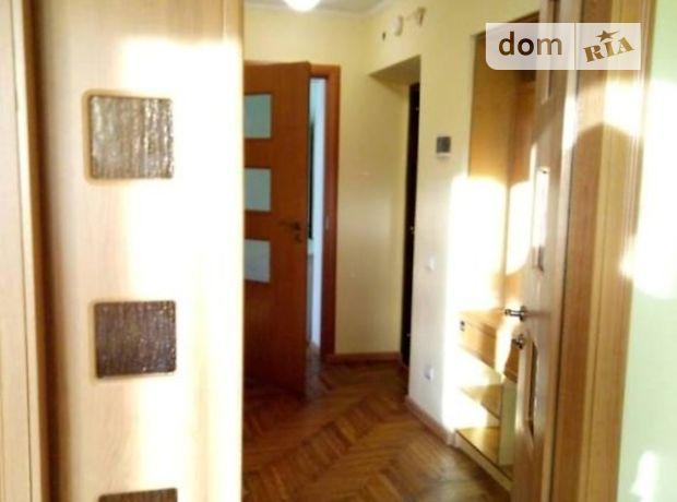 Продажа квартиры, 2 ком., Львовская, Стрый, Добрівлянська