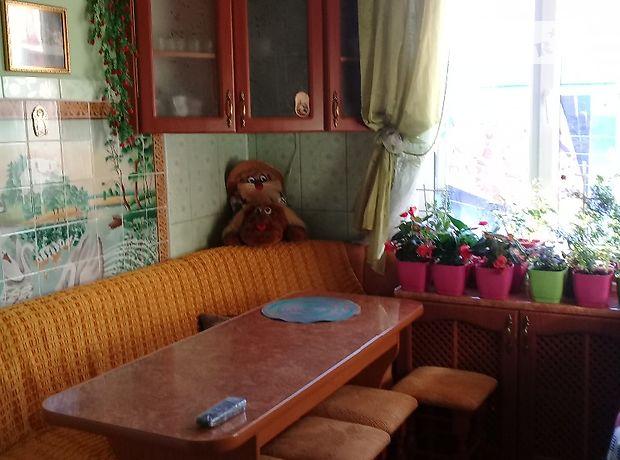 Продажа квартиры, 2 ком., Львовская, Стрый, Колесси