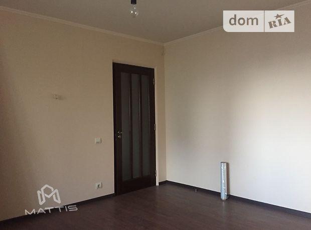 Продажа квартиры, 1 ком., Львовская, Стрый, р‑н.Стрый