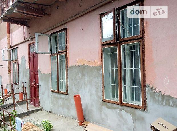 Продаж квартири, 2 кім., Львівська, Стрий
