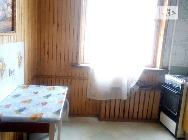 Продажа двухкомнатной квартиры в Сумах, на ул. Героев Крут район 12-й микрорайон фото 1